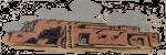 Tierra de Zia Construction, Inc.